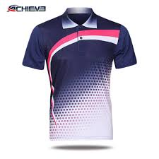 New Polo T Shirt Designs Latest Polo Shirt Designs For Men Custom Cute Couple Polo Shirt Design With Combination Buy Polo Shirt Design Custom Polo Shirt Design Polo Shirt