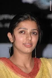 bhoomika chawla without makeup
