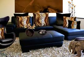 Cheetah Print Decor Animal Print Bedroom Decor Eddiemcgradycom