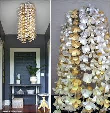 decorating a chandelier how to decorate a chandelier chandelier designs top fall chandelier decorations inspired decorating