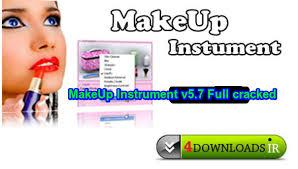 hackinggprsflnetwork makeup instrument v5 7 full ed