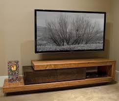 Wall Units amusing custom tv cabinets Custom Built In