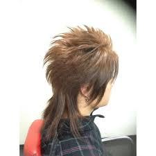 ギャル男盛り盛り Sodo Forteソードフォルテのヘアスタイル 美容