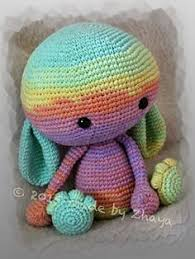 Amigurumi Patterns Free Stunning 48 Best FREE Amigurumi Patterns Tutorials Images On Pinterest