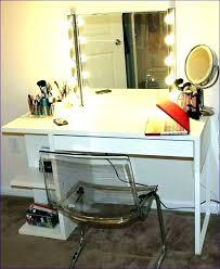 modern makeup vanity modern makeup vanities modern makeup vanity mirror with lights for bedroom full size modern makeup vanity