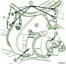 chrysler m fuse box diagram chryslercar wiring diagram page 9 2000 chrysler 300m mini fuse box diagram