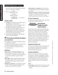 Brilliant Ideas of Glencoe Earth Science Worksheets Also Download ...