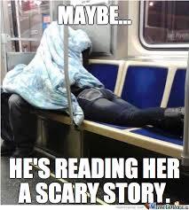 Meme Center : Zombieslayer100 Likes via Relatably.com