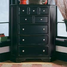 Tall Dresser Drawers Bedroom Furniture Tall Bedroom Dresser With Wooden Handle And 4 Based Legs