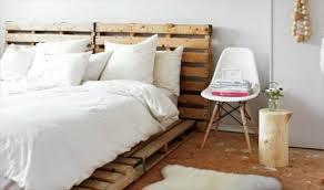 pallets furniture ideas. pallet bed frame plans furniture ideas pallets