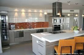 painting corian countertops paint kitchen colors kitchen colors white painting corian kitchen countertops painting corian countertops