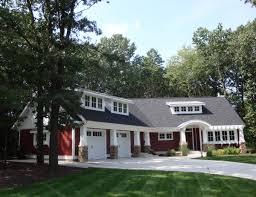 modern craftsman house plans.  House Contemporary Craftsman Home Architecture And Modern House Plans N