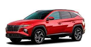 Check spelling or type a new query. Hyundai Tucson Hybrid Limited 2022 Price In Dubai Uae Features And Specs Ccarprice Uae
