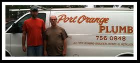 port orange plumbing. Interesting Plumbing Port Orange Plumbing Inc In Plumbing