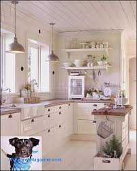 cute kitchen ideas. Brilliant Kitchen Awesome Decoration Country Cottage Kitchen Designs All About Cute Kitchens Intended Ideas E