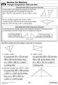 geometry mrs murk s math class 29 2015 homework 1 check your answers to the following worksheets 4 1 problem solving · 4 2 problem solving