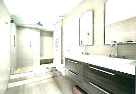 master bathroom with closet bathroom closet designs master bathroom with closet bathroom closet door ideas master