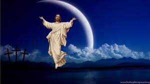 Jesus Christ Beautiful Wallpaper Images ...