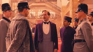 the grand budapest hotel film review hollywood reporter