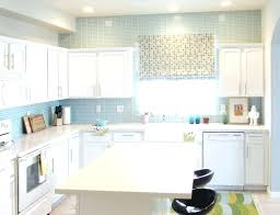 40 Cool Kitchen Backsplash Ideas White Cabinets Black Countertops