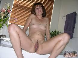 Amature mature nude pictures