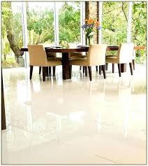 floor tile home depot home depot porcelain tiles porcelain floor tile home depot porcelain floor tile