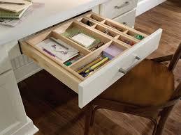 office drawer organizers. Drawer Organizer Office Organizers