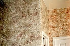 faux painting wallsFresh Faux Walls Stone 119