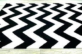 outdoor rugs at target target black white rug target black and white rug black and white