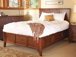 Whittier McKenzie Bedroom Collection Gorgeous Mckenzie Bedroom Furniture