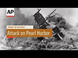 Image result for Over 2,400 Americans were killed in the surprise attack,
