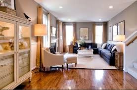 Family Room.. Long Living Room Layout | Living Room | Pinterest | Living  Rooms, Room And House