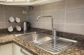 Types Of Kitchen Sinks  InsurserviceonlinecomDifferent Types Of Kitchen Sinks