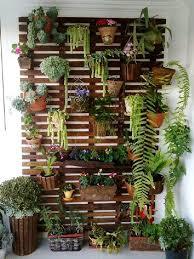 Small Patio Decorating 53 Mindblowingly Beautiful Balcony Decorating Ideas To Start Right