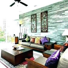 oriental inspired living room interior design rooms rug furniture adorable wonderful full size of oriental
