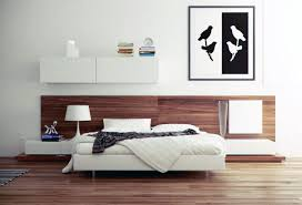 mens bedroom furniture. Modern Furniture For Men\u0027s Bedroom Mens U