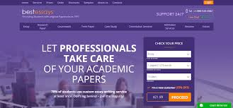 essay review service literature review writing assistance popular  detailed and absolutely unbiased review of bestessays com essay best essays