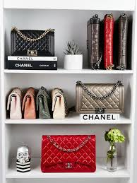 the smart way to and luxury bags