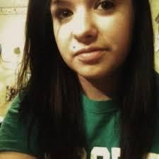 Kristen Plank Facebook, Twitter & MySpace on PeekYou