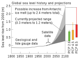 At checkout step, apply the code at coupon box then press enter. Sea Level Rise Wikipedia