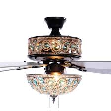 pretty ceiling fans. Full Size Of Furniture Nice Ceiling Fans Chandeliers Attached 24 Expert Fancy With Crystals Chandelier 25 Pretty R