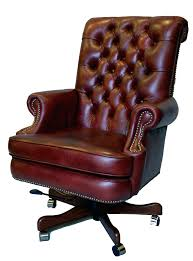 office chair buying guide. Used Office Furniture Prices Guide Home Buying Chair Desk Why How To Buy An S