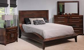 built bedroom furniture moduluxe. Gorgeous American Built Furniture Oak Warehouse Amish Usa Made Style Selectionoak Bedroom Moduluxe