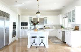 best kitchen colors 2017 coffee cabinet colors best paint diffe full size ways for re modern