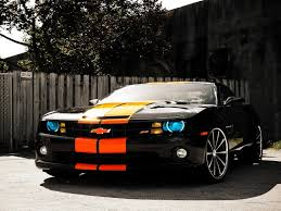 Best Chevy Camaro Images On Pinterest Chevrolet Camaro