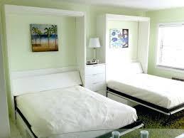 horizontal twin murphy bed. Horizontal Twin Bed Stunning Size Murphy With Storage X7600707