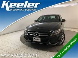 With over 50 years in the auto industry, we continue to provide a premier customer experience. Certified Pre Owned Mercedes Benz Dealer In Latham Near Albany Glenmont Schenectady Clifton Park Ny The Mercedes Benz Center At Keeler Motor Car Company