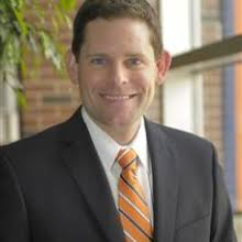 Professor Matthew Andres' Civil Remedy for Financial Exploitation Enacted  by Illinois Legislature