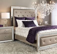 bedroom furniture decor. Exellent Decor Bedroom Furniture Decor Best 25 Purple Master Ideas On  Pinterest And Bedroom Furniture Decor M