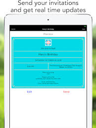 Party Planner Pro Party Planner The Best App To Streamline Your Event Planning